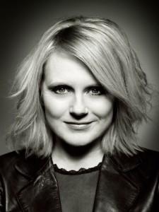 Trine Gadeberg